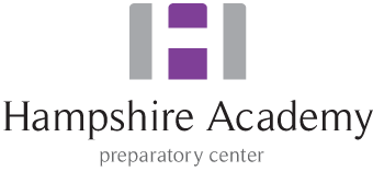 Hampshire Academy